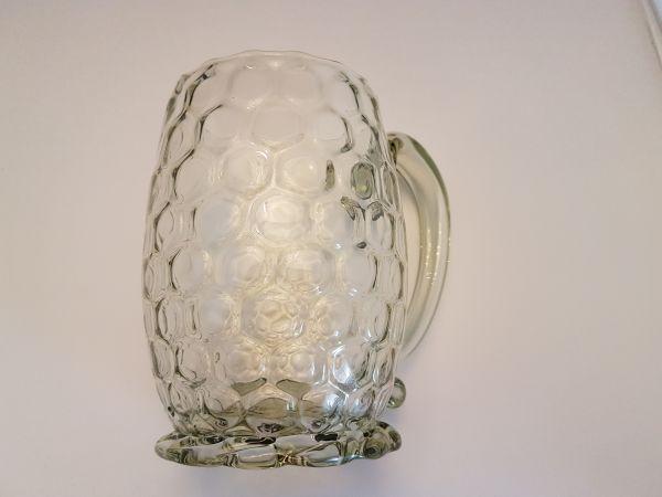 Bierkrug 16. Jahrhundert